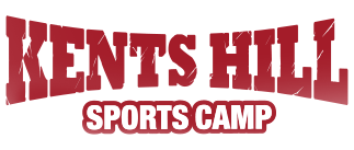 Kents Hill Sports Camp