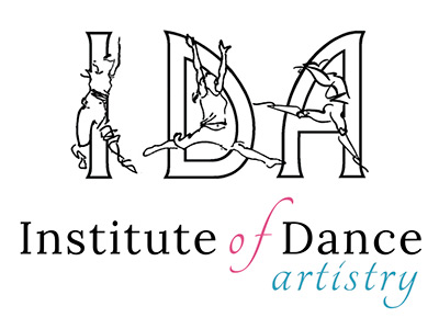 Institute of Dance Artistry, Director of Dance at Kents Hill Sports Camp